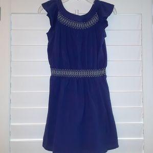 Gymboree girls Summer Dress sz 10